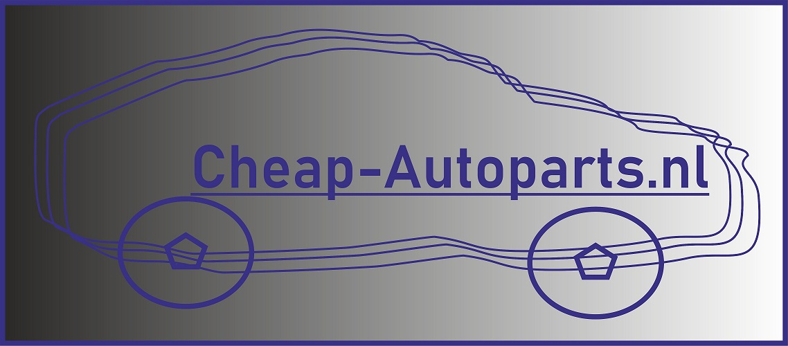Cheap autoparts